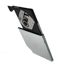 DVD Laufwerk Brenner HP 15-g005nl, 15-g206AU, 15-r118TU, 15-r131wm, 15-r241nl