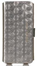 Michael Kors Folio Phone Case Xbody7 Wallet Purse Night Club Iphone 7