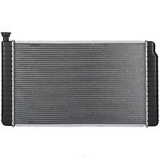 Radiator Spectra CU1790