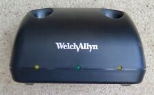 Welch Allyn Charging Station -ref 7114X