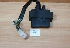 Yamaha Yp125 CDI 5DS-85540-00 9Y1 Genuine NEU NOS xn1451