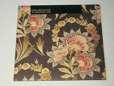 "MARK LANEGAN - GRAVEDIGGER'S SONG, AD 3146 4AD SEALED 7"" LIMITED"