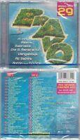 CD--NM-SEALED-VARIOUS -2000- - DOPPEL-CD -- BRAVO HITS 29