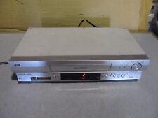 "OEM JVC video cassette recorder model no. HR-S3912U  ""used"""