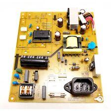 Fuente Alimentación Acer AT1926DI LCDTV - 55.MBN0Q.002 Nuevo