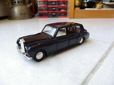 Rolls-Royce Phantom V 152 Dinky Toys England 1/43 Miniature jouet ancien