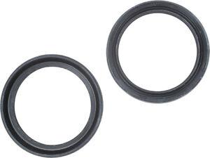 WPS 16-2041 Dust Seals
