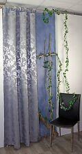 Gardinen vorh nge im barock rokoko stil g nstig kaufen ebay - Vorhang barock ...