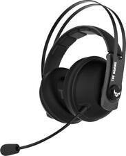 Asus TUF Gaming H7 Gun Metal Gaming Headset