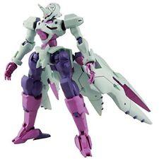 Bandai Gundam Hg Reconguista G-Lucifer 1/144 Scale Plastic Model Kit Japan new .