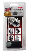 Trailer Hitch Lock-XLT Bolt Lock 7025285
