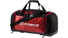 Pro Touch Sac de l'équipe FORCE Bag Sac de sport Taille M noir / rouge / blanc