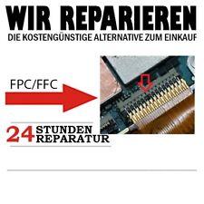 Samsung Connector FPC Stecker LötenReparatur Bitte vor Kauf Kontakt aufnehm!!