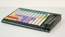 Retail Shop Keyboard EPOS DigiPos PC-POS CID-AM-KM096A-RA-002
