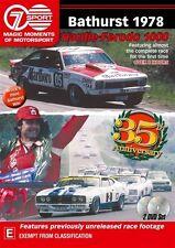 Bathurst 1978 (DVD, 2013, 2-Disc Set)