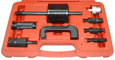 Tool For Removing Stuck And Seized Common Rail Diesel Fuel Injectors Bosch.