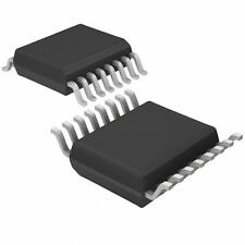 RFMD 200-600MHz SiGeIF Receiver SRF-2016,TSSOP-16,Qty.2