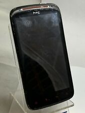 Faulty htc sensation xe with beats audio z715e - Black Smartphone