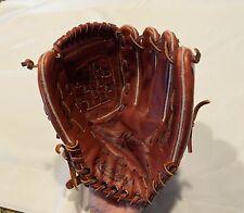 Rawlings RBG70 Pro Series Youth Baseball Glove Right Hand Throw RHT 11 Inch