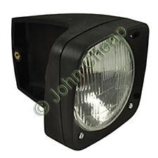 John Deere - Headlamp Kit – Left hand – 26/189-203