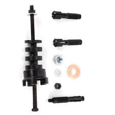 HD Motorcycle Wheel Bearing Remover Installer Puller Tool Kit 1 inch 25mm puller