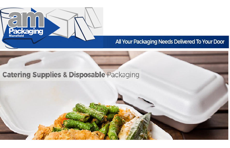 am-packaging-ltd