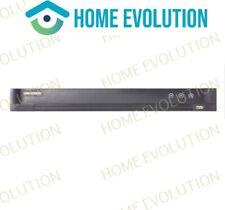 Dvr Videosorveglianza HikVision DS-7216HQHI-M1 16 canali