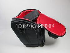 1PC Canon EOS 550D 600D 700D 750D 800D 1200D 1300D Triangle Bag SLR Camera Bag