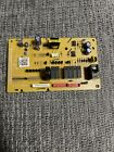 GE General Electric Microwave Oven Circuit Board WB27X11081 photo