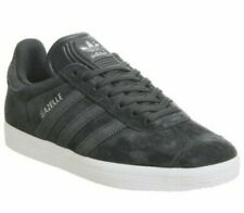 big sale 3b99a 45d64 Baskets adidas Gazelle pour homme