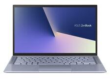 "PORTATIL ASUS ZENBOOK 14 UM431DA-AM055T RYZEN 5 3500U 8GB DDR4 SSD 512GB 14"" FHD"