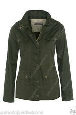 Manteaux et vestes trench-coats, impers pour femme taille 44