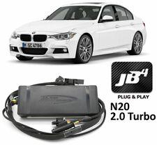 JB4 Tuning BMS BMW 320i 328i F30 2014/16 2.0 Turbo N20 N26 Engine EWG only