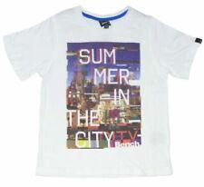 Jungen in Größe 134 Jungen-T-Shirts, - Polos & -Hemden
