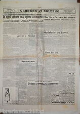 Calcio Scafatese Notiziario da Sarno Cetara Battaglia per il Reich Carbone di e