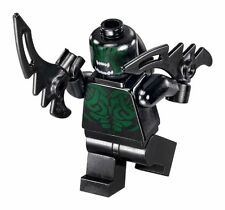 LEGO Thor Ragnarok Ultimate Battle for Asgard 76084 Berserker Minifigure