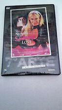 "DVD ""UNA NOCHE CON SABRINA LOVE"" PRECINTADA ALEJANDRO AGRESTI CECILIA ROTH"