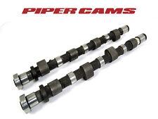 Piper Ultimate Road Camshafts for Nissan Almera 16V (Non Roller Rocker Engines)