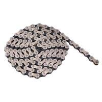 116 Links 7S8 Speed Mountain Bike Chain IG51 Freewheel Shift Chain for MTB N#S7