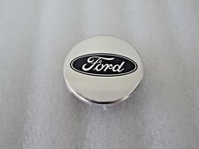 Ford F150 Explorer Expedition 2015 2016 2017 Wheel Center Cap Chrome FL3Z 1130 E