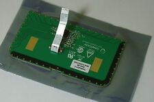 Touchpad Synaptics 920-000420-01 de portátil Fujitsu amilo m7424 top!