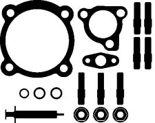 Mounting Kit, charger ELRING 717.951