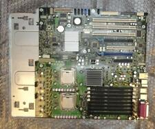 DELL rw199 Precisión T7400 Workstation Dual Xeon zócalo 771/LGA771 Placa Base