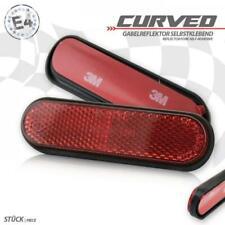 Protezione Calore Tappetino CERAMICA 2mm 1m x 1m *** Sudore Soffitto fuoco löschdecke calore