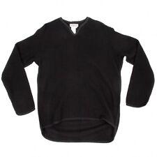 (SALE) Yohji Yamamoto POUR HOMME cashmere wool knit Size 3(K-14462)