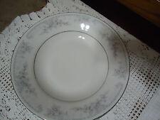 Sango China Majesty Collection Romantica #8396 Rim Soup Bowl
