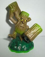 SKYLANDERS SPYRO'S ADVENTURE STUMP SMASH FIGURE