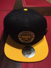 C-3PO Cap Snap Back Star Wars Smugglers Bounty Exclusive