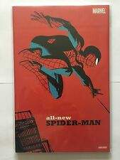 PANINI COMICS MARVEL ALL NEW SPIDER MAN 6 006 COLLECTOR 1200 EX NEUF