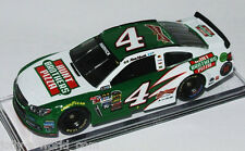 "2014 CHEVY NASCAR # "" HUNT BROTHERS PIZZA "" Kevin Harvick - 1:64"